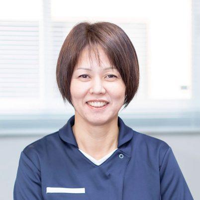 株式会社ファミリーハンズ 山田